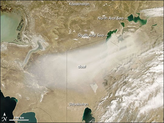 Image Credit: NASA GSCF http://earthobservatory.nasa.gov/NaturalHazards/view.php?id=19853